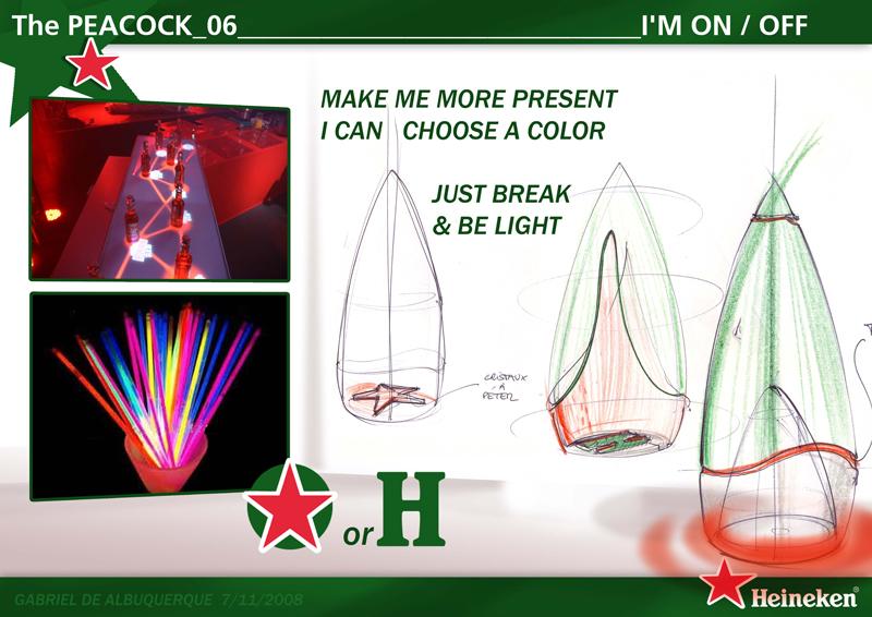design produit packaging orléans