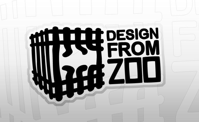 Création logo et variantes graphiste orléans