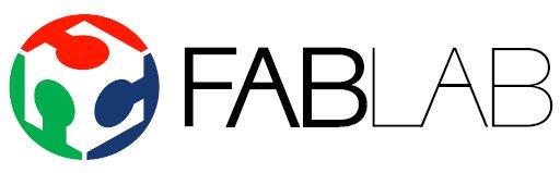 logo fablab